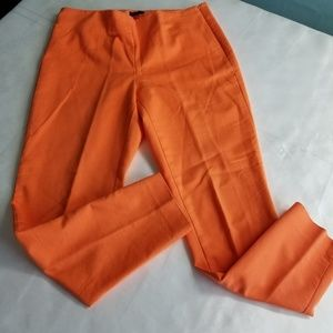 Vince Camuto Cropped Pants Size 10